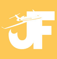 justfly-isotipo-despegue