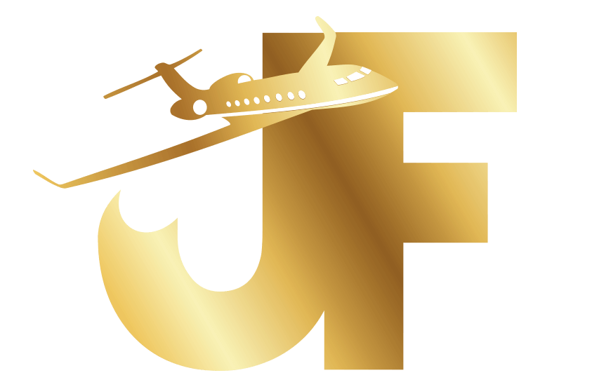 justfly-isotipo-nosotros