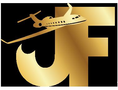 justfly-logo-contacto