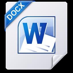 docx_win-256_32_35918